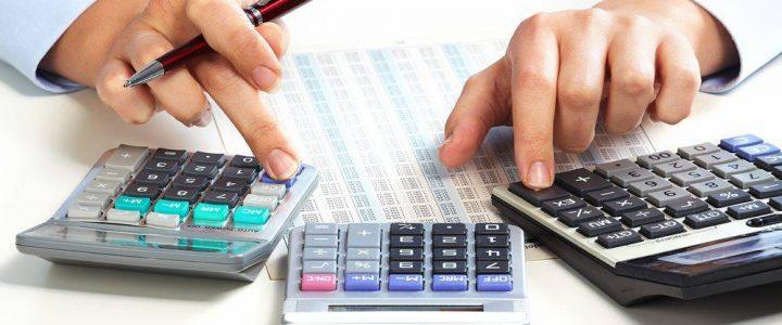 Le rachat de crédit : une solution pour réduire ses mensualités de prêts