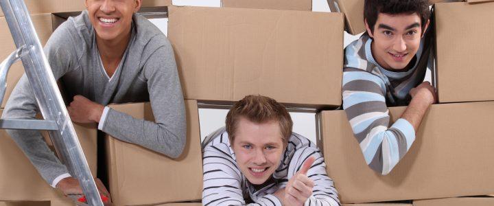 Des conseils pour bien déménager