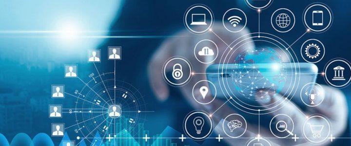 La transformation numérique : un enjeu pour les PME